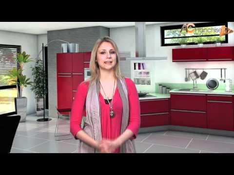 3 minutes de franchise édition du 23 avril 2012