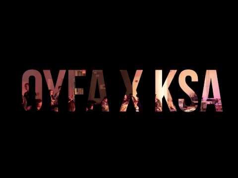 Karaoke Night Recap Video