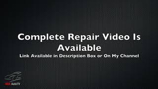 28a0 bmw - मुफ्त ऑनलाइन वीडियो