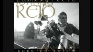Johnny Reid - I Promise You - With Lyrics