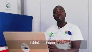 Ville signataire de Bouaké, Côte d'Ivoire