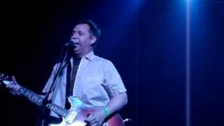 Oblivians - Sunday You Need Love - 6/27/2009