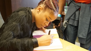 I Don't Belong To You | LA Book Signing!