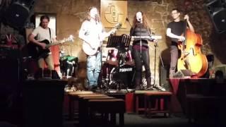 Video Brocks v HiFi 7.1.2017 - Floutek