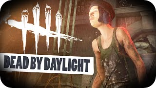 DEAD BY DAYLIGHT ERROS MATAM #06 TotalArmy