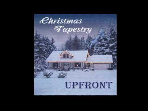 Christmas Tapestry CD Sampler by UpFront