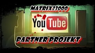 GTA 5 Online GOD MOD Glitch ( PARTNER PROJEKT ) PS3 / German