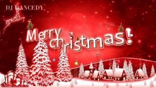 MERRY CHRISTMAS (EUROREGGAE) - T-SPOON (DANCEDY)