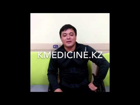 Значение пцр диагностики при гепатите