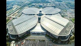 Беларусь и Китай: новые экспортные возможности