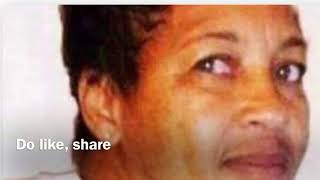 Jamaica Crime News, St Elizabeth: U.S.A Man Murdered Jamaican Wife Caught at Airport