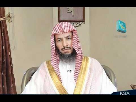 أهمية الصلاة  كما كان يصلي النبي الشيخ سعد الشثري