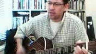 Re: Long Shadow - Joe Strummer and The Mescaleros