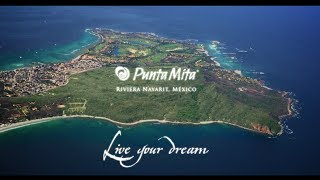 Punta Mita - Make it your Home!