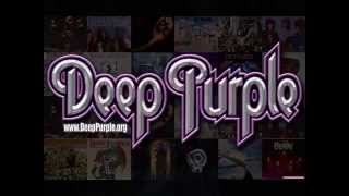 Deep Purple Clearly Quite Absurd(Fb.com/rockmsmenelebi)