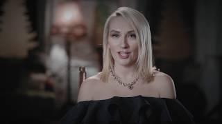 Julia Lasker - Токсично (Official Video)