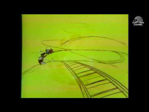 O'Jays - Love Train ( David Kust Aboard Remix )
