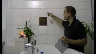 Erfahrung Mit Fliesenfolie Wohnung Miete Dekoration - Fliesen überkleben erfahrung