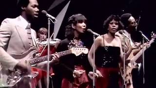 Chic   --      I    Want    Your    Love   Video   HQ