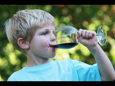 Алкогольная зависимость укол