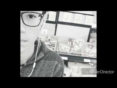 Nebulous YouTubers Face Reveal (MAROO, blaaarp and ect..