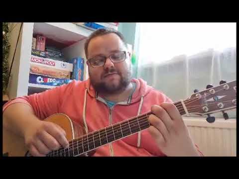 Gitara online odcinek 12