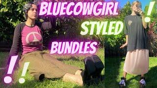 Stylin Cowgirl Cuties! Ep.6