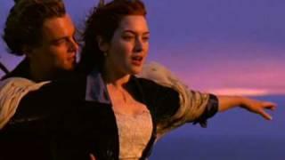 "Titanic - ""I"