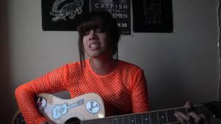 the only reason 5sos guitar - मुफ्त ऑनलाइन वीडियो