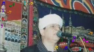 تحميل و مشاهدة الشيخ ياسين التهامي عدمت النوم حفلة الونينى 1997 MP3