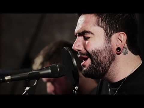 "A Day To Remember - ""All I Want"" Acoustic (High Quality) - X1039phoenix"