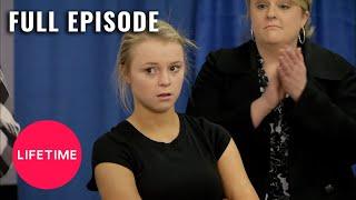 Kim of Queens: If You Can't Beat 'Em, Clog 'Em (S1, E8) | Full Episode | Lifetime