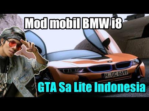 Tag Mod Mobil Bmw For Gta Sa Android Waldon Protese De Silicone Info