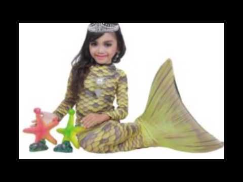 Video WA : 085215096660, baju anak putri duyung