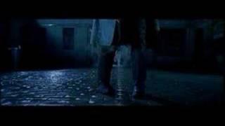 Другой мир, Underworld Music Video