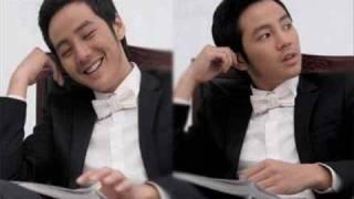[OST-Beethoven Virus] Jang Geun Suk - 들리나요 Can You Hear Me