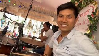 nhac-song-dam-cuoi-lk-hinh-bong-que-nha-2-thaituanvdrum