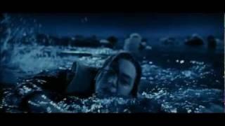 Titanic Rose doesn