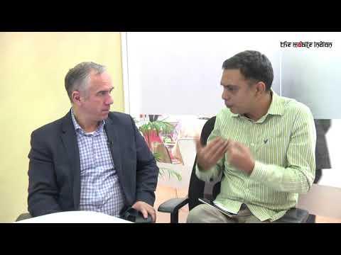 India is a challenging market full of surprises: Mediatek - Direct Dil Se