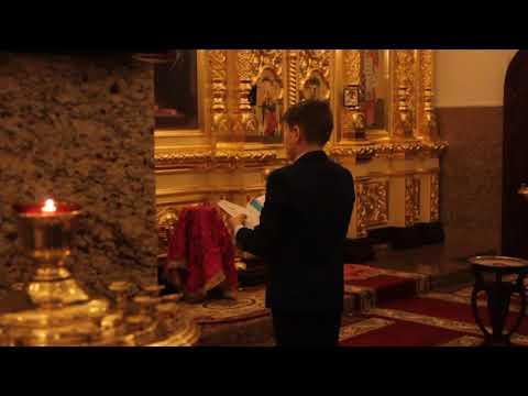Свияжск софийская церковь