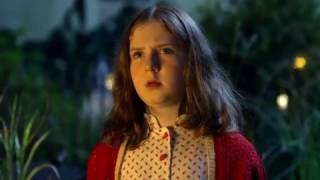 AMY MEETS THE DOCTOR   S05E01