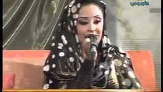 اغاني حصرية حنان بلوبلو- عزيز وعزيز غناي تحميل MP3