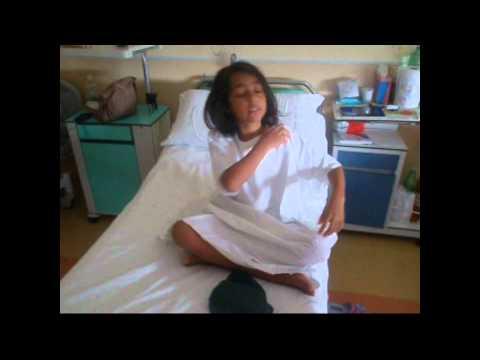 Clinica di trattamento di varicosity di battute di entrata