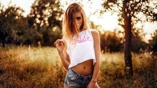 Зомб feat. Yohgi - Перезагрузки