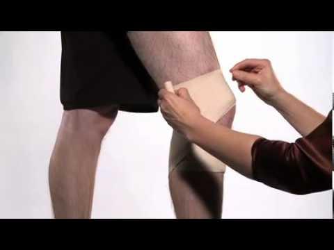 Schmerzen in der Wirbelsäule und der Gelenke