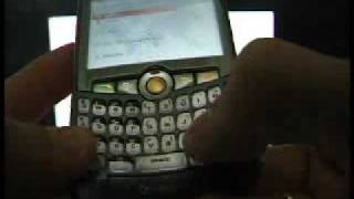 Unlock für alle Blackberry Modelle! www.SIM-UNLOCK.me