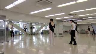 【アーカイブ】2/20ジャズアイソレーションのサムネイル
