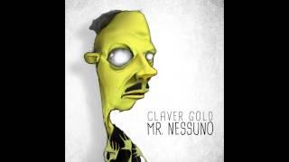 Claver Gold - Il Mare D'Inverno