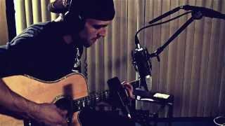 Alex Clemens - Until Then