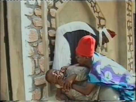 Hausa Movies=IBRO ASHANA 8
